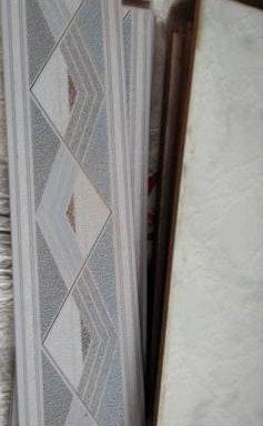 Azulejo Ref 0705