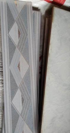 Azulejos en stock 705 -Sur ceramic
