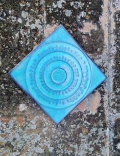 Azulejo Ref 0071