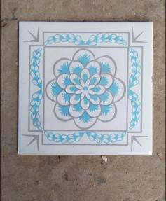Azulejo Ref 0713