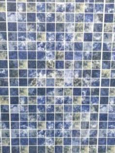 Azulejo Ref 0755
