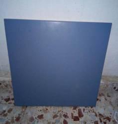 Azulejos en stock 779 -Sur ceramic