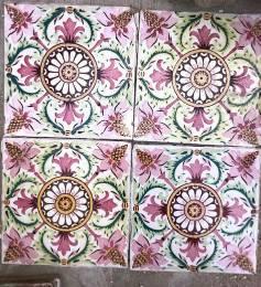 Azulejos en stock 794 -Sur ceramic
