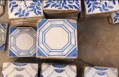 Azulejos en stock 801 -Sur ceramic