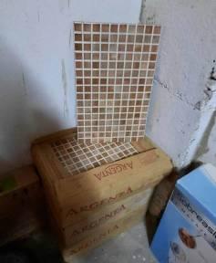 Azulejo Ref 0803