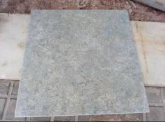 Azulejo Ref 0859