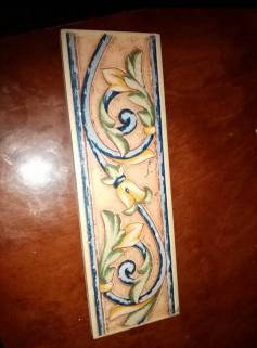 Azulejos en stock 877 -Sur ceramic