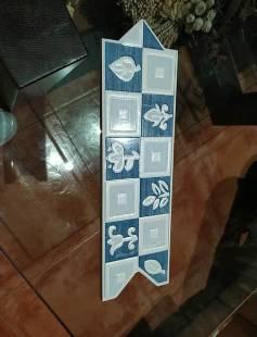 Azulejo Ref 0899