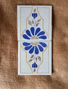 Azulejos en stock 925 -Sur ceramic