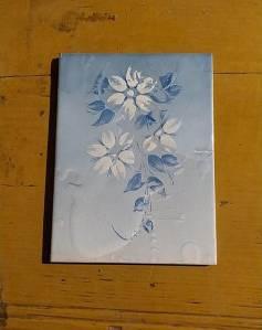 Azulejo Ref 0926