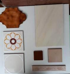 Azulejos en stock 930 -Sur ceramic