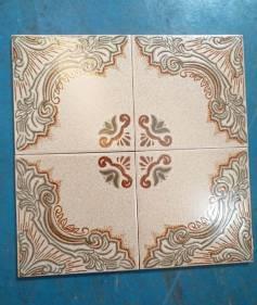 Azulejos en stock 933 -Sur ceramic