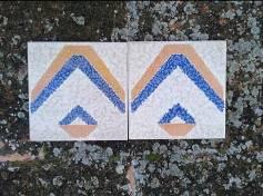 Azulejo Ref 0098