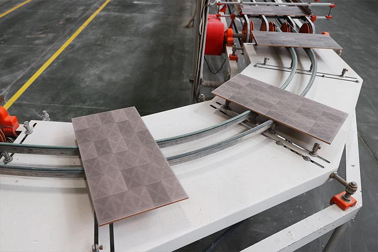 fabrica azulejos duplicados replica -Sur ceramic