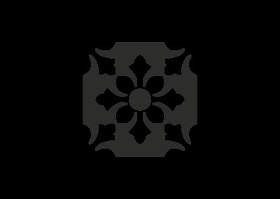 icono azulejo -Sur ceramic