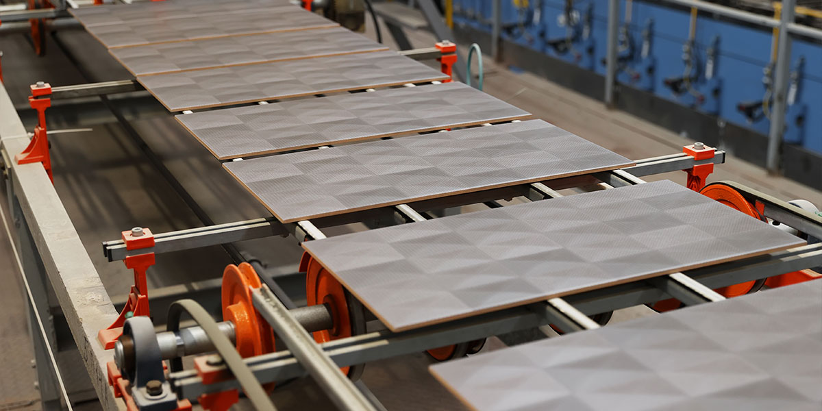replicar y duplicar azulejo2 -Sur ceramic