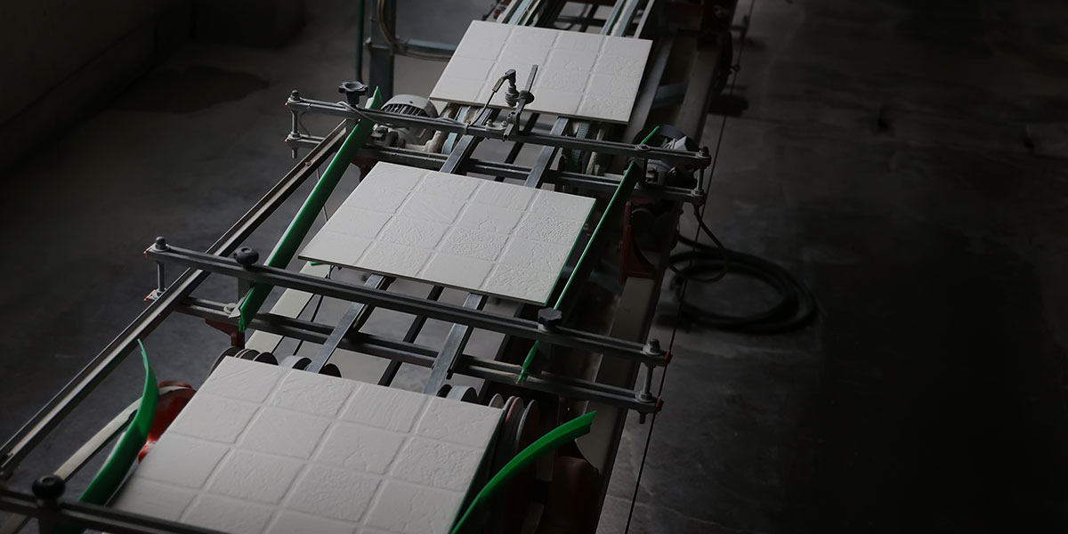 replicar y duplicar azulejo5 -Sur ceramic