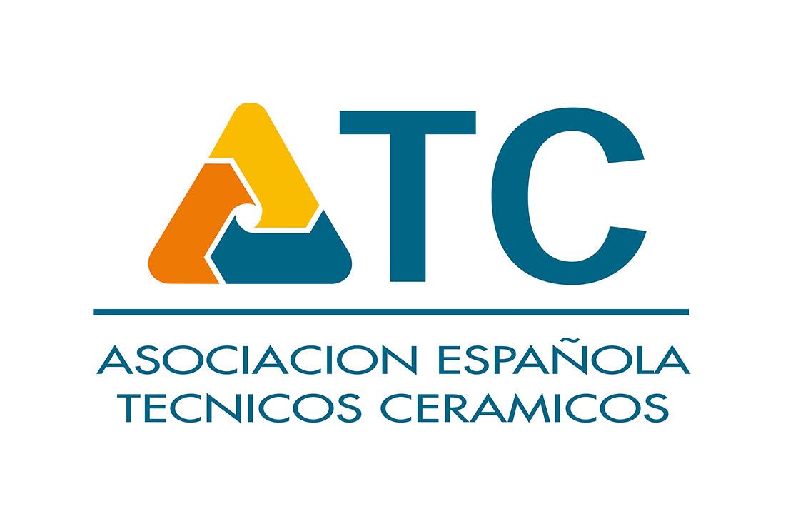 atc3 -Sur ceramic