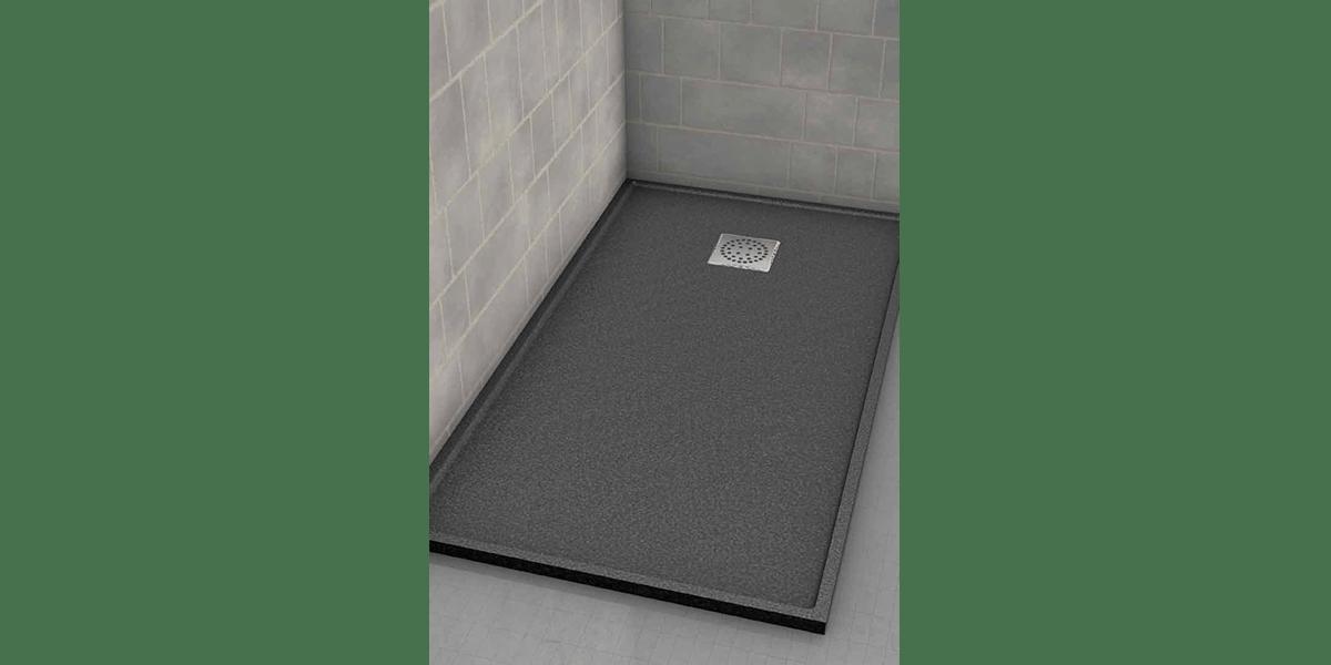 duchas personalizada -Sur ceramic