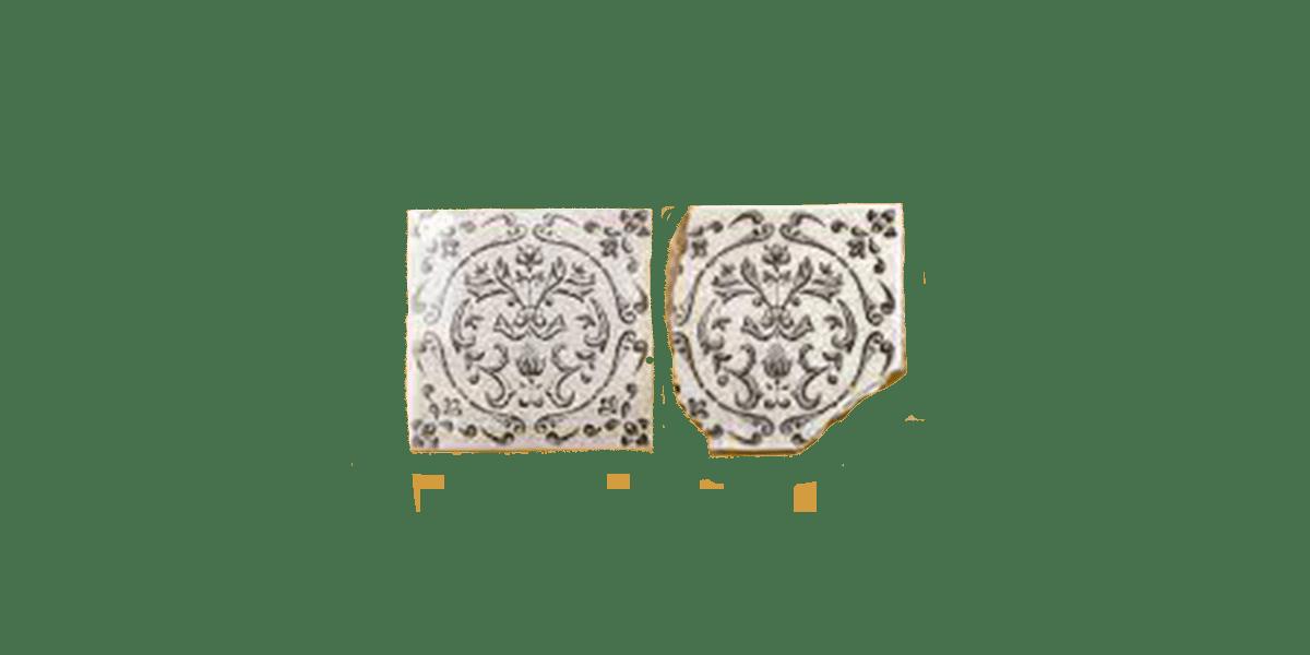 duplicados replicas -Sur ceramic