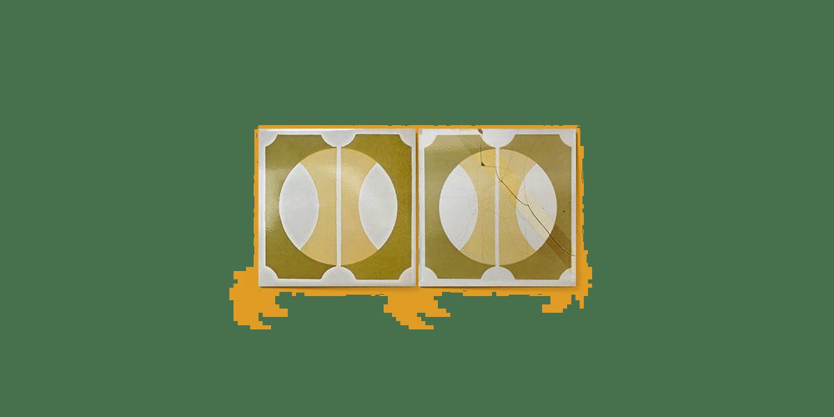 duplicados replicas10 -Sur ceramic