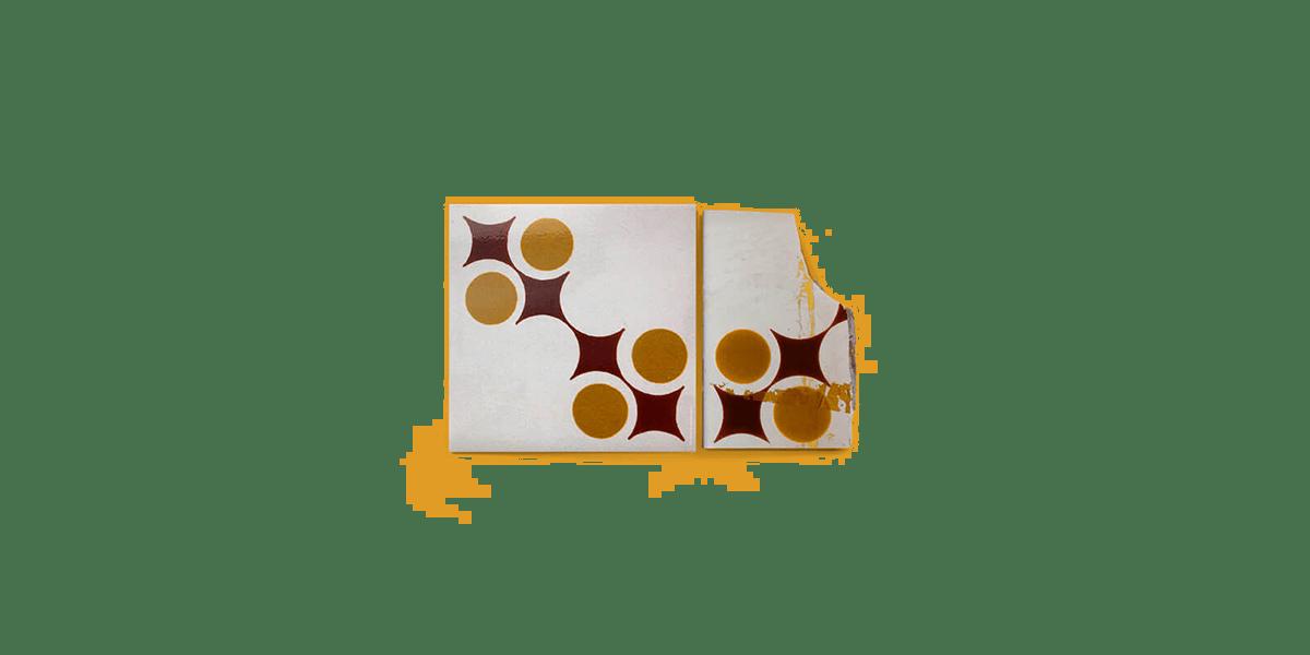 duplicados replicas11 -Sur ceramic