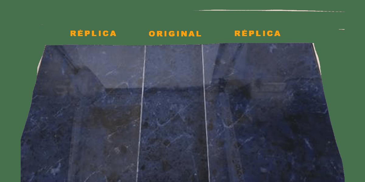 duplicados replicas14 -Sur ceramic