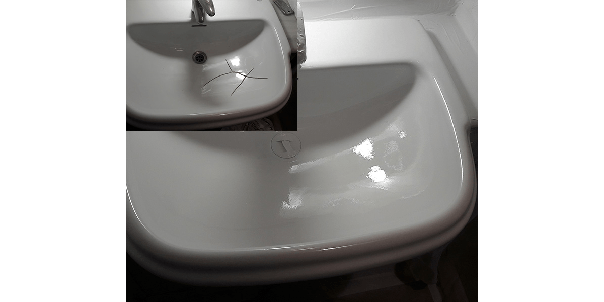 reparar inodoro wc11 -Sur ceramic