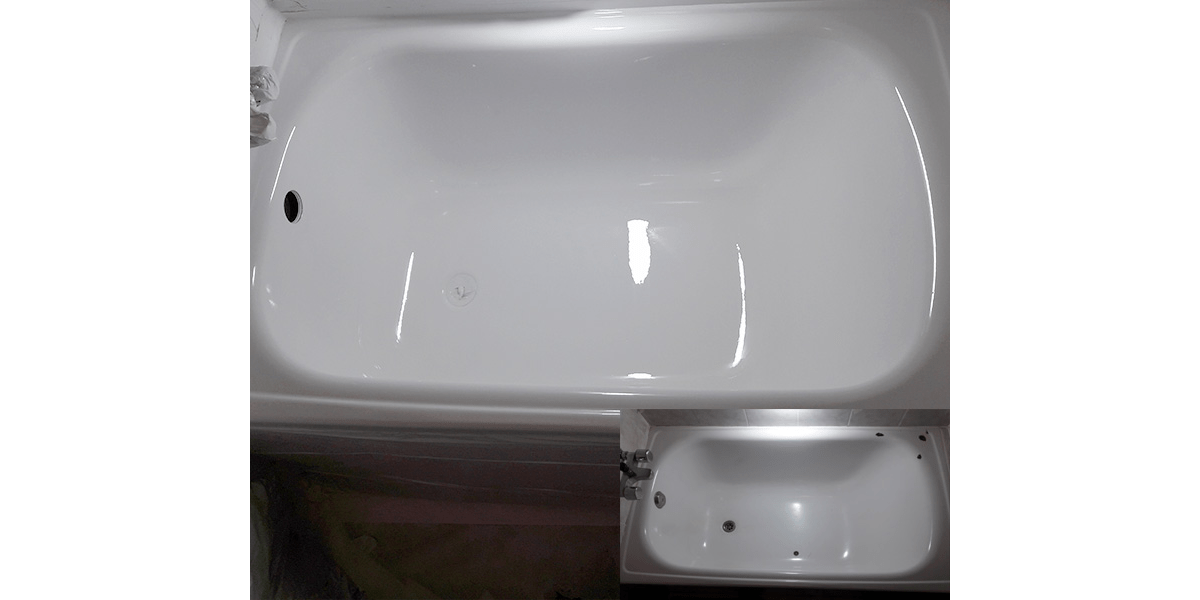 reparar inodoro wc15 -Sur ceramic