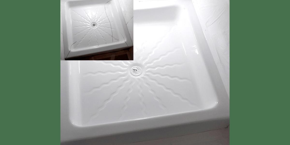 reparar inodoro wc16 -Sur ceramic