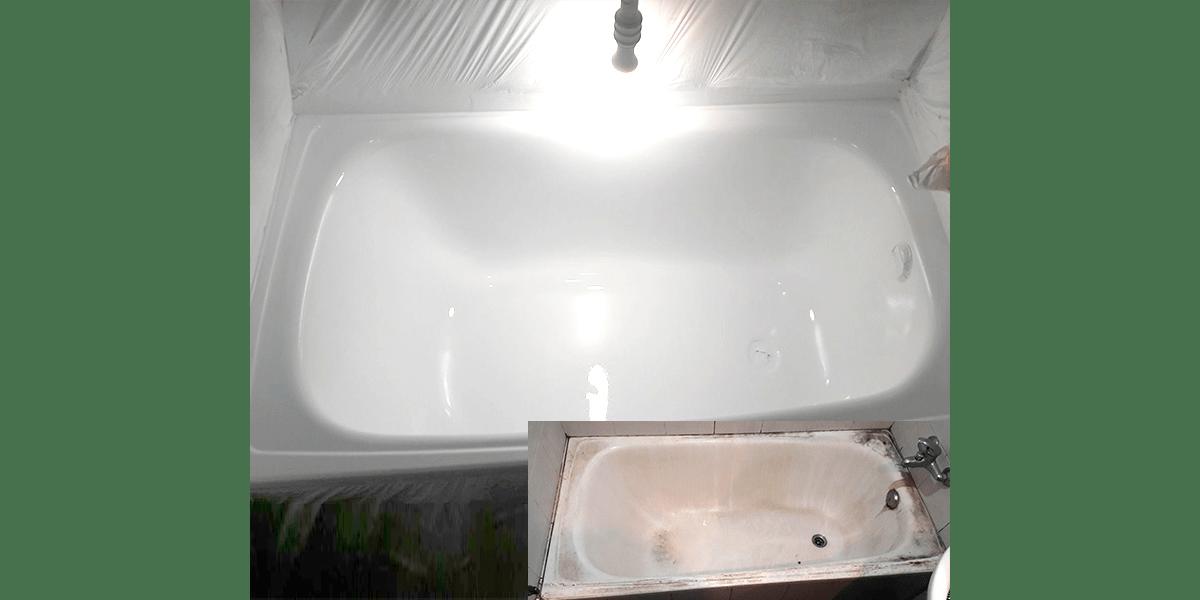 reparar inodoro wc19 -Sur ceramic